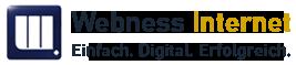logo-new-v1