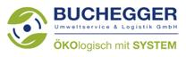 ref-buchegger