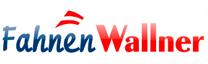 ref-wallner